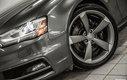 2015 Audi S4 TECHNIK SPORTDIFF, CARBON