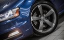 Audi S4 TECHNIK , ROTORS, CARBON 2015