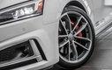 2018 Audi S5 COUPE TECHNIK