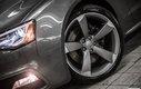 2016 Audi S5 PROGRESSIV PLUS CAMERA