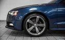2016 Audi S5 PROGRESSIV PLUS CARBON BLACK OPTIC