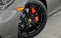 Porsche 718 Cayman 2019 Porsche 718 Cayman - GTS Coupe 2019