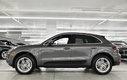 Porsche Macan 2016 Porsche Macan - AWD 4dr S 2016