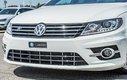 Volkswagen CC Wolfsburg R-Line VR6+4Motion+BAS KM 2017
