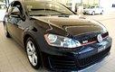 Volkswagen Golf GTI 3 portes 2015