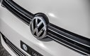 Volkswagen Golf wagon TDI+Comfortline+Bluetooth 2013