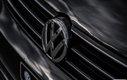 Volkswagen Jetta Sedan Trendline+A/C+BAS KM+Groupe Electrique 2015