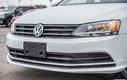 Volkswagen Jetta Sedan 1.8 TSI Comfortline Toit+Camera Recul+Bluetooth 2015