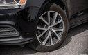 Volkswagen Jetta Sedan 1.4TSI Comfortline- Toit- Mag- Bluetooth 2016