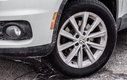 Volkswagen Tiguan Comfortline+4Motion+Cuir+Toit+Camera Recul 2015