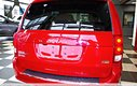 Dodge Grand Caravan SXT, STOW'NGO MAGS, BLUETOOTH DÉMARREUR A DISTANCE 2013
