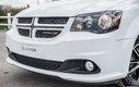 Dodge Grand Caravan GT CUIR MAGS CAMÉRA 7 PASS. BLUETOOTH A/C 2018