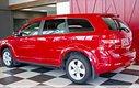 Dodge Journey CVP/SE Plus, mags, climatisation bi-zone 2014