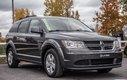 Dodge Journey SE Plus MAGS BLUETOOTH GR ÉLECT A/C 2014