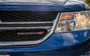 Dodge Journey SXT MAGS GR. ÉLEC.LECTEUR DVD A/C 2015