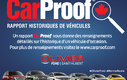 Ford C-MAX hybrid SE HYBRID AUTO BLUETHOOT MAGS 2014