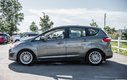 Ford C-MAX hybrid SE MAGS TOIT PANO BLUETOOTH A/C 2014