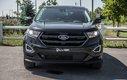 2015 Ford Edge Sport AWD BLUETHOOT CUIR CAM+NAV TOIT MAGS