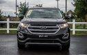 Ford Edge Titanium AWD NAV CAMÉRA CUIR TOIT PANO MAGS A/C 2015