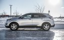Ford Edge Titanium AWD CUIR TOIT PANO NAV CAMÉRA A/C 2015
