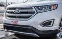 Ford Edge SEL CAMÉRA CUIR TOIT PANO A/C 2015