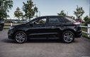 Ford Edge Sport AWD MAGS CAMÉRA NAV GR. ÉLECT. A/C 2015