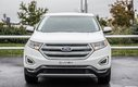 Ford Edge SEL AWD CUIR GROSSE ÉCRAN MAGS BLUETOOTH A/C 2016
