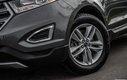 Ford Edge SEL AWD + MAGS+BLUETHOOT+CAMÉRA RECUL 2016
