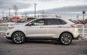 Ford Edge Titanium AWD CUIR/COGNAC NAV CAMÉRA TOIT PANO A/C 2016