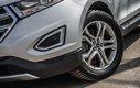 Ford Edge Titanium AWD CAMÉRA MAGS CUIR A/C 2016