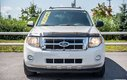 Ford Escape XLT MAGS GR. ÉLECT. BLUETOOTH A/C 2011