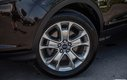 Ford Escape SEL 4WD MAGS CUIR GR. ÉLECT. BLUETOOTH A/C 2013