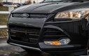 2014 Ford Escape Titanium AWD BLUETHOOT CUIR TOIT NAV+CAM MAGS