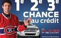 Ford Escape Titanium AWD BLUETHOOT CAMÉRA CUIR MAGS CHROME 2014