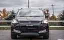 Ford Escape Titanium CUIR TOIT PANO NAV CAMÉRA BAS KM A/C 2014