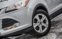 Ford Escape SE 4WD NAV CAMÉRA MAGS A/C 2014