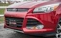 Ford Escape Titanium 4x2 MAGS CUIR TOIT PANO NAV CAMÉRA A/C 2014