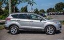 Ford Escape SE MAGS CAMÉRA BLUETOOTH A/C 2014