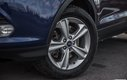 Ford Escape SE AWD+BLUETOOTH+CAMERA+NAV+S. CHAUFFANTS 2015
