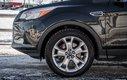 Ford Escape Titanium 4WD MAGS CUIR TOIT PANO NAV CAMÉRA A/C 2015