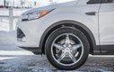Ford Escape Titanium FWD MAGS CUIR TOIT PANO NAV CAMÉRA A/C 2015