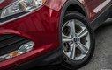 Ford Escape SE MAGS CAMÉRA GR. ÉLECT. BLUETOOTH A/C 2015