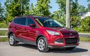 Ford Escape SE 4WD MAGS TOIT NAV CAMÉRA BLUETOOTH A/C 2015