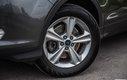 Ford Escape SE 4WD MAGS CAMÉRA NAV BLUETOOTH A/C 2015