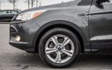 Ford Escape SE MAGS+CAMERA+S. CHAUFFANTS+BLUETOOTH+ECOBOOST 2016