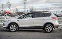 Ford Escape SE 4WD MAGS CAMÉRA A/C 2016