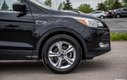 Ford Escape SE 4WD CAMÉRA MAGS BLUETOOTH A/C 2016