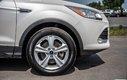Ford Escape SE 4WD MAGS CAMÉRA GR. ÉLECT. BLUETOOTH A/C 2016
