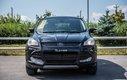 Ford Escape Titanium 4WD MAGS CUIR TOIT PANO CAMÉRA NAV HITCH 2016