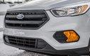 Ford Escape S FWD CAMÉRA GROUPE ÉLECTRIQUE A/C 2017